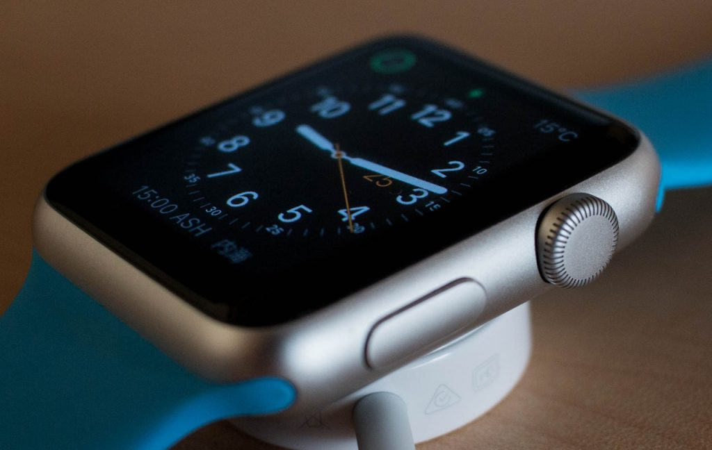 smartwatch tips and tricks